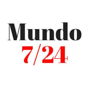 Deportes Mundo 724