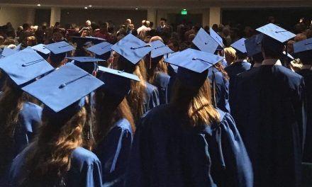 ¿Qué debemos tener en cuenta para escoger un postgrado?