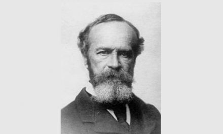 5 Frases sobre la Vida del Filósofo William James