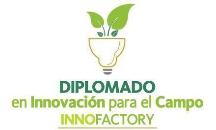 Innofactory, el diplomado que va a cambiar el campo colombiano