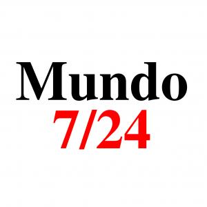 Redacción Mundo 724