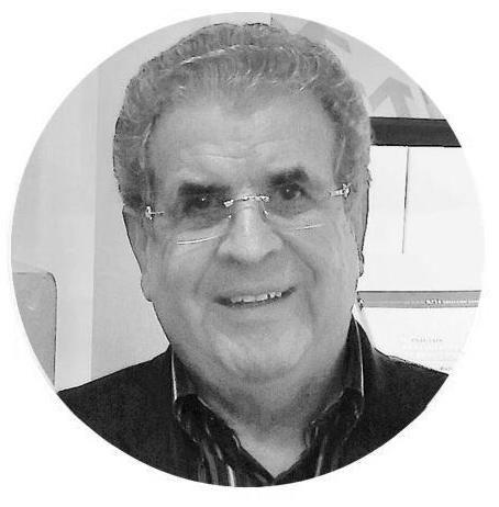 Jesús Neira Quintero