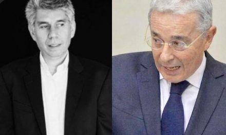 Columna de Daniel Coronell desata la furia de los seguidores de Álvaro Uribe