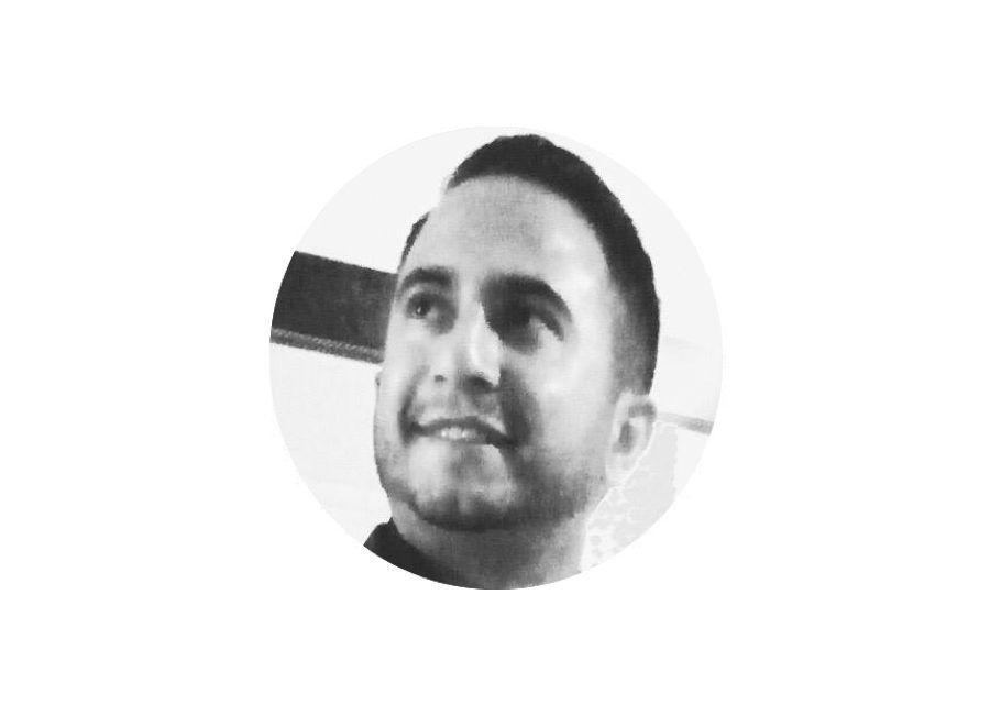 Johan Cuellar nuevo CEO de Citizen Media Group