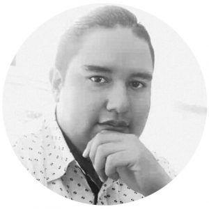 Jerson Mauricio Arámbula Franco