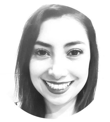 Lorena Tenorio