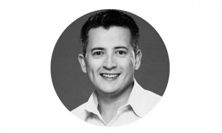 El futuro para las empresas de base tecnológica en Colombia
