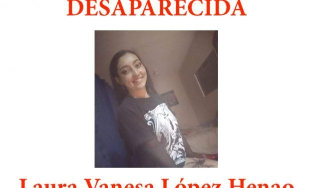 Mujer completa dos días desaparecida en Bogotá