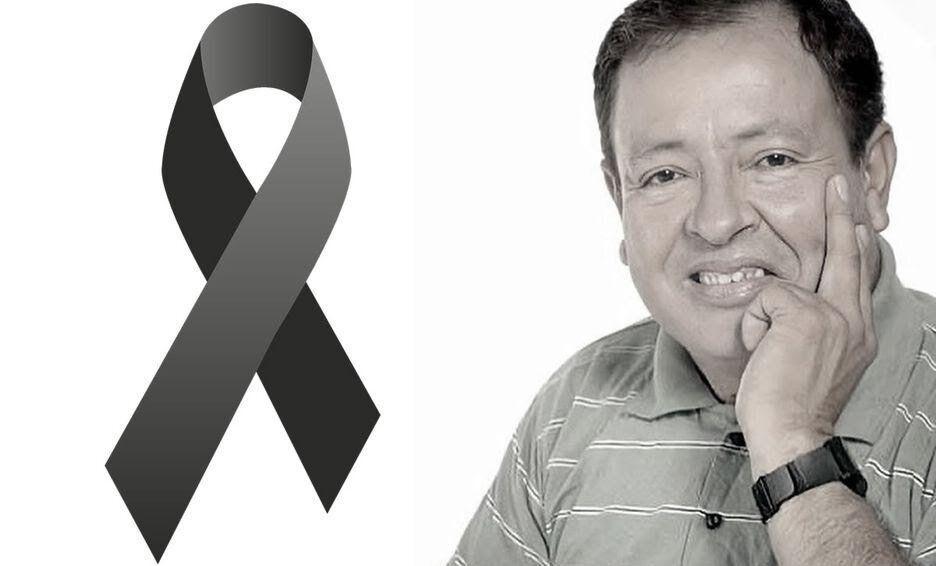 Fallece el comediante mexicano Sammy Pérez