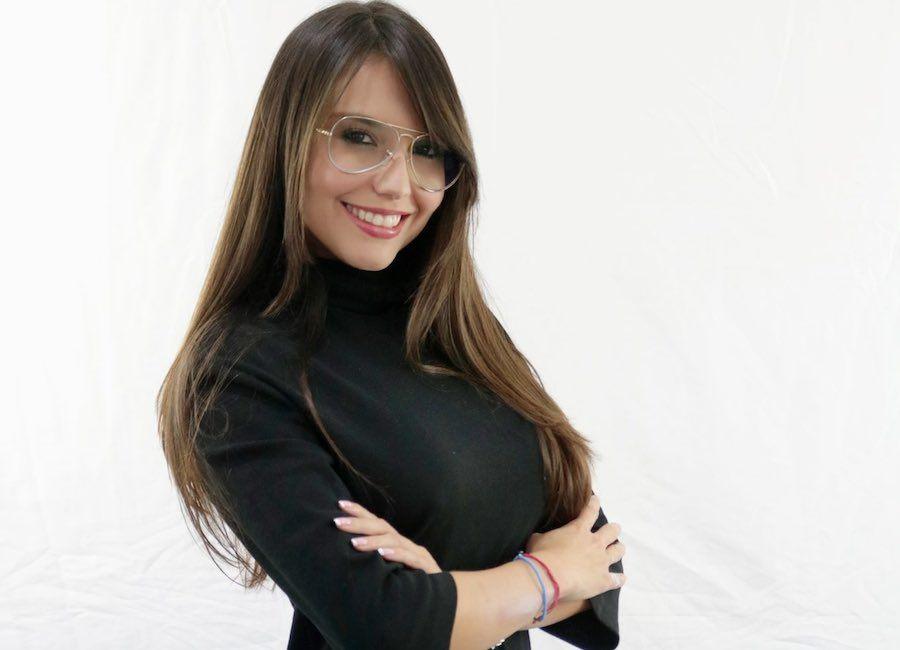 El tweet de Natalia Bedoya que incomoda a la derecha en Colombia y hace feliz a la izquierda