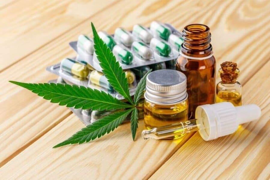 Colombianos podrán comprar Cannabis medicinal en droguerías